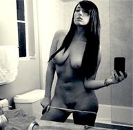 Sext Selfies